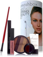 smashbox-spring-beauty-kit.jpg