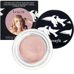 benefit-cream-eyeshadow.jpg
