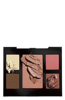 bobbi-brown-summer-face-kit.jpg