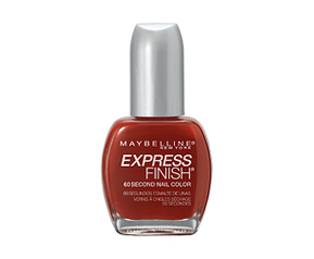 maybelline-express-finish.jpg